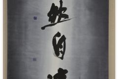 image_14_b